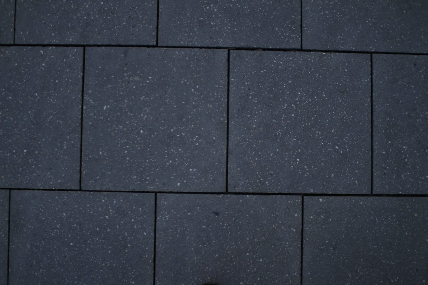 Adelaide design manual for Pavers adelaide