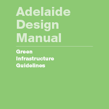 Green Infrastructure Guidelines (29MB)